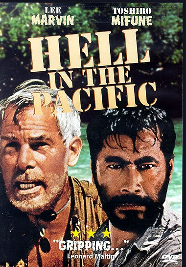movie review hell in the pacific shoutlookout